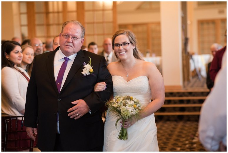 virginia-north-carolina-wedding-photographers-husband-and-wife-team-best-of-2016-ceremony_3913