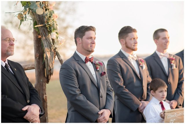 virginia-north-carolina-wedding-photographers-husband-and-wife-team-best-of-2016-ceremony_3914