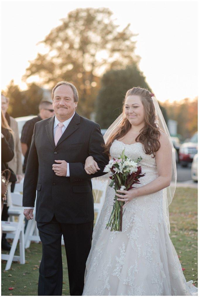 virginia-north-carolina-wedding-photographers-husband-and-wife-team-best-of-2016-ceremony_3915