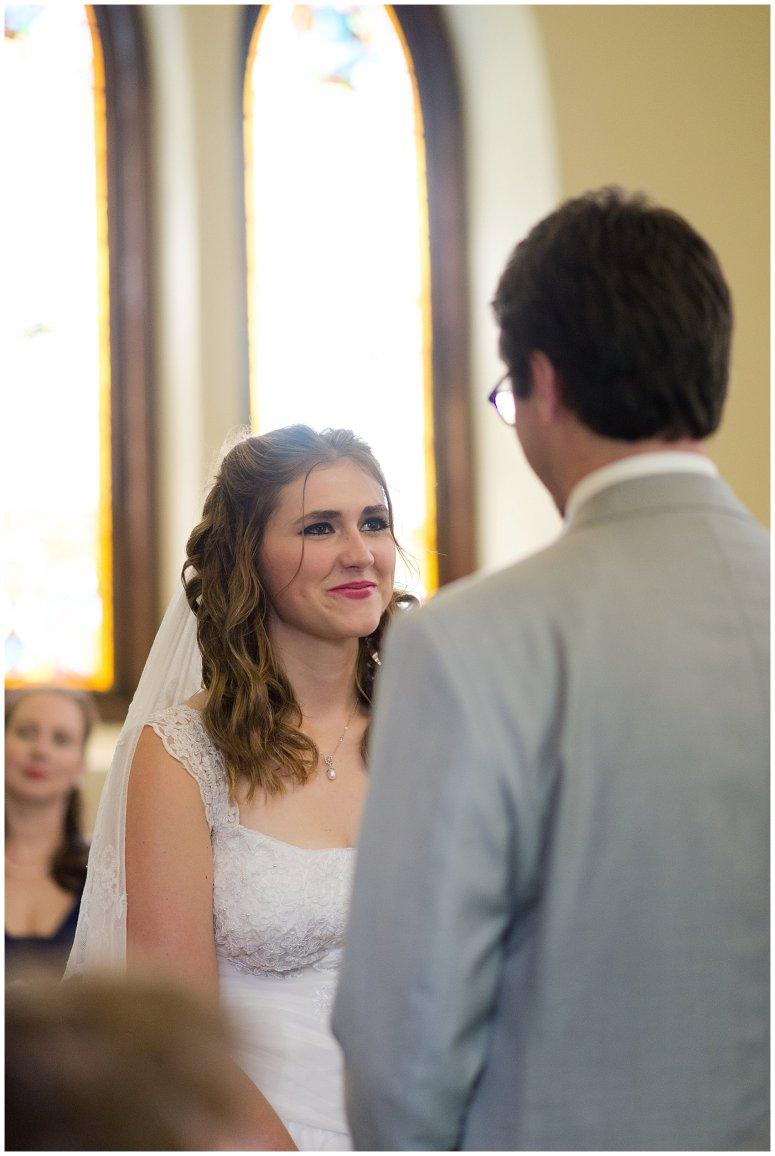 virginia-north-carolina-wedding-photographers-husband-and-wife-team-best-of-2016-ceremony_3916