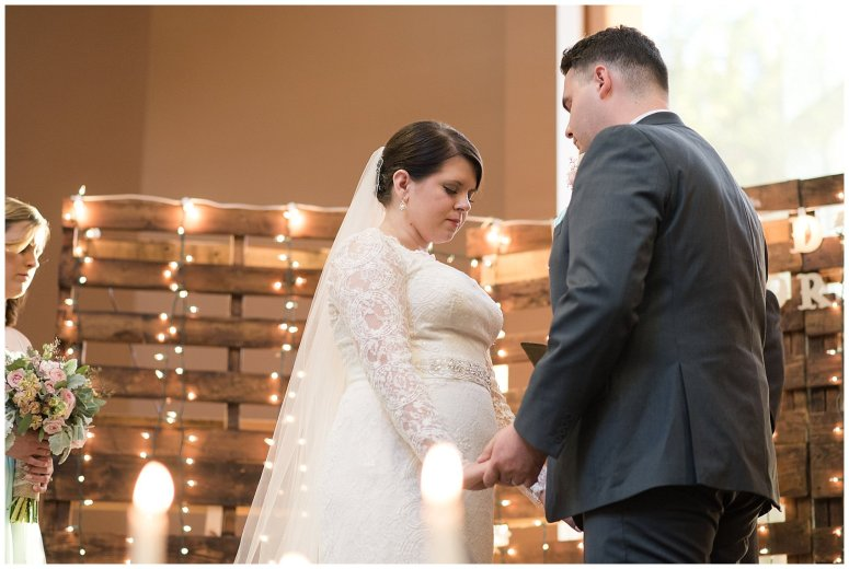 virginia-north-carolina-wedding-photographers-husband-and-wife-team-best-of-2016-ceremony_3918