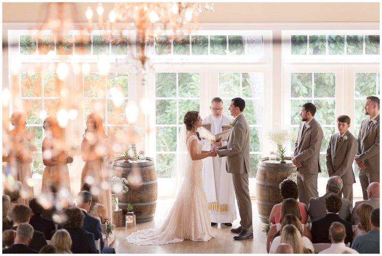 virginia-north-carolina-wedding-photographers-husband-and-wife-team-best-of-2016-ceremony_3919