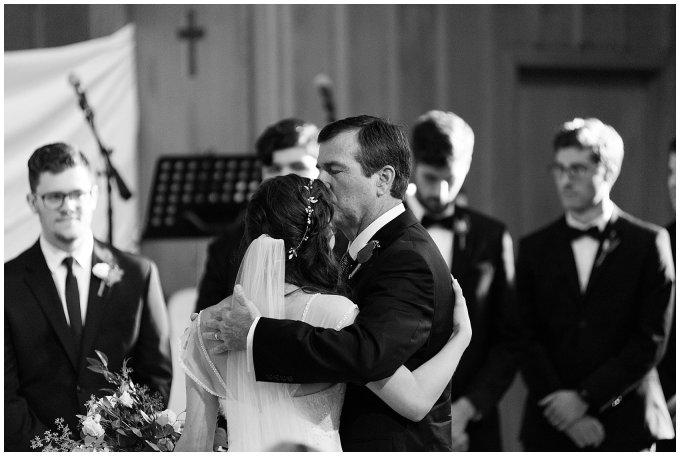 virginia-north-carolina-wedding-photographers-husband-and-wife-team-best-of-2016-ceremony_3920