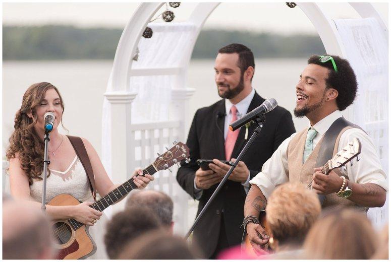 virginia-north-carolina-wedding-photographers-husband-and-wife-team-best-of-2016-ceremony_3921