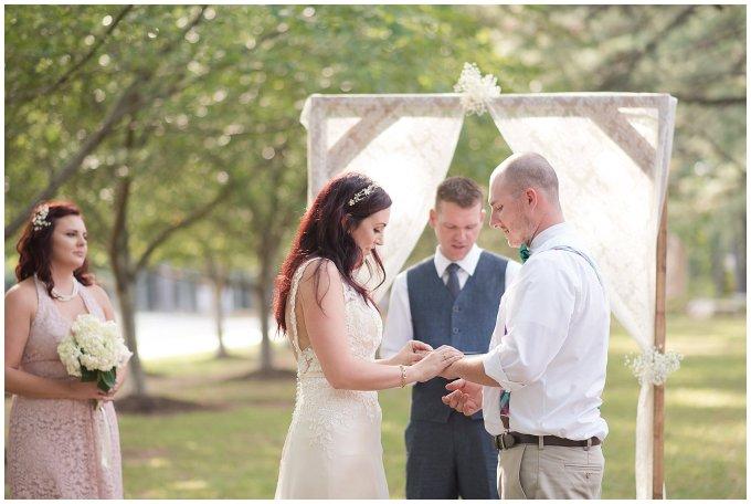 virginia-north-carolina-wedding-photographers-husband-and-wife-team-best-of-2016-ceremony_3922