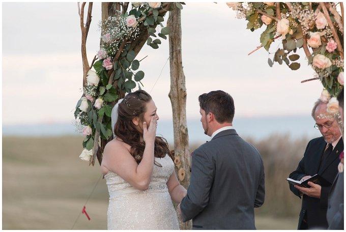 virginia-north-carolina-wedding-photographers-husband-and-wife-team-best-of-2016-ceremony_3923