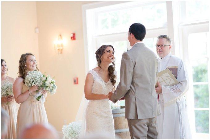 virginia-north-carolina-wedding-photographers-husband-and-wife-team-best-of-2016-ceremony_3926