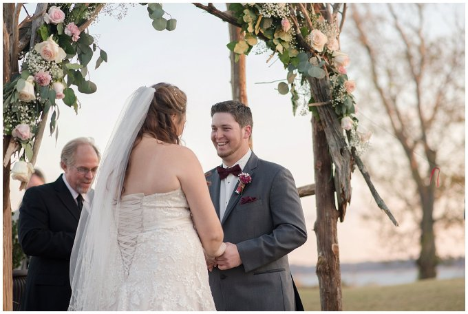 virginia-north-carolina-wedding-photographers-husband-and-wife-team-best-of-2016-ceremony_3929