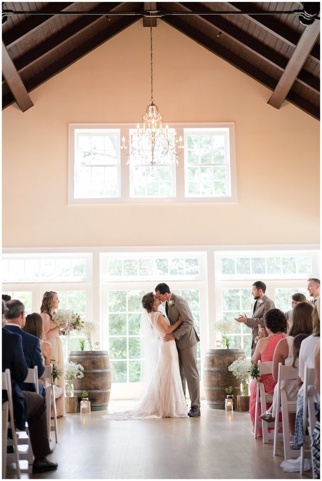 virginia-north-carolina-wedding-photographers-husband-and-wife-team-best-of-2016-ceremony_3930