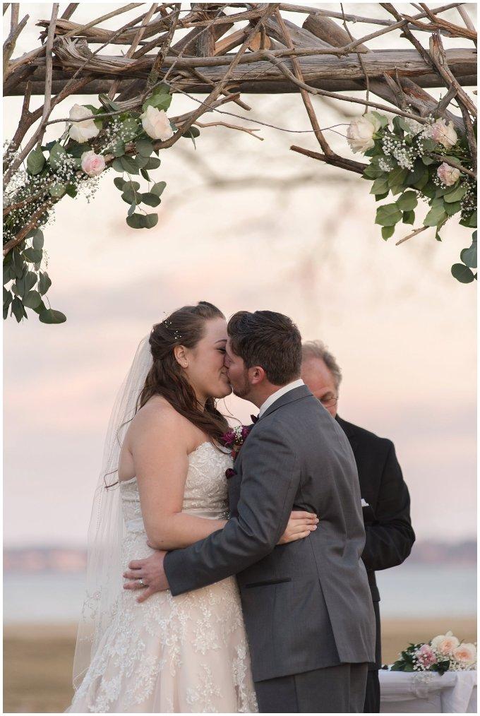 virginia-north-carolina-wedding-photographers-husband-and-wife-team-best-of-2016-ceremony_3931