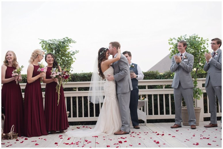 virginia-north-carolina-wedding-photographers-husband-and-wife-team-best-of-2016-ceremony_3932