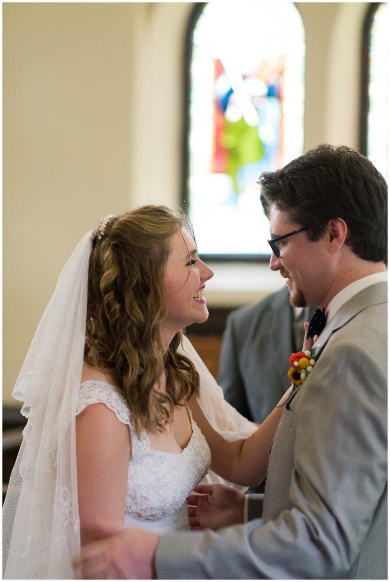 virginia-north-carolina-wedding-photographers-husband-and-wife-team-best-of-2016-ceremony_3933
