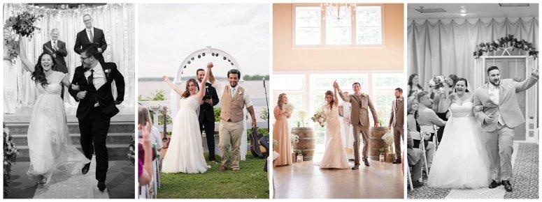 virginia-north-carolina-wedding-photographers-husband-and-wife-team-best-of-2016-ceremony_3934