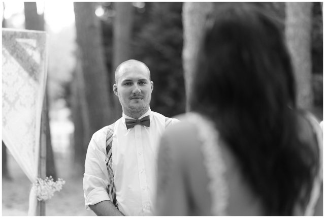 virginia-north-carolina-wedding-photographers-husband-and-wife-team-best-of-2016-ceremony_3935