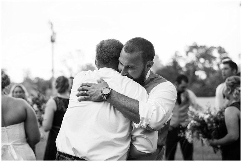virginia-north-carolina-wedding-photographers-husband-and-wife-team-best-of-2016-ceremony_3938