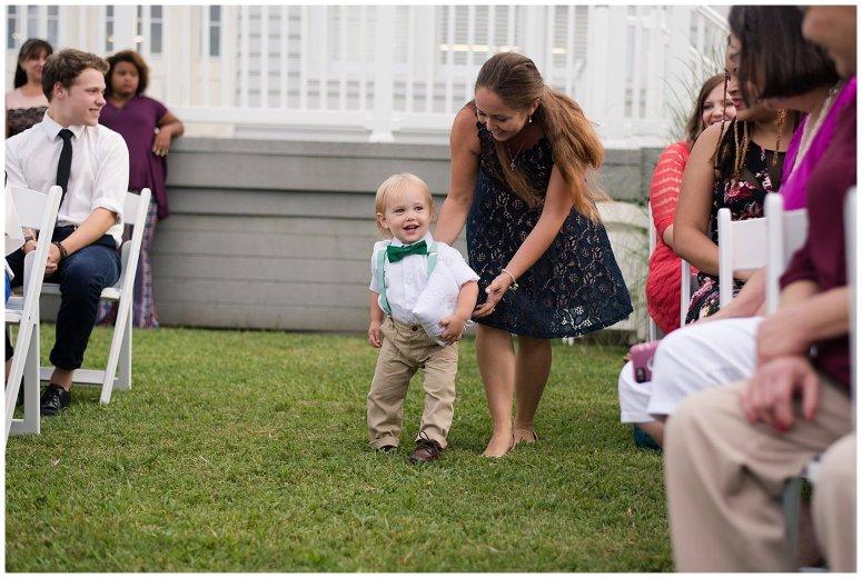 virginia-north-carolina-wedding-photographers-husband-and-wife-team-best-of-2016-ceremony_3939