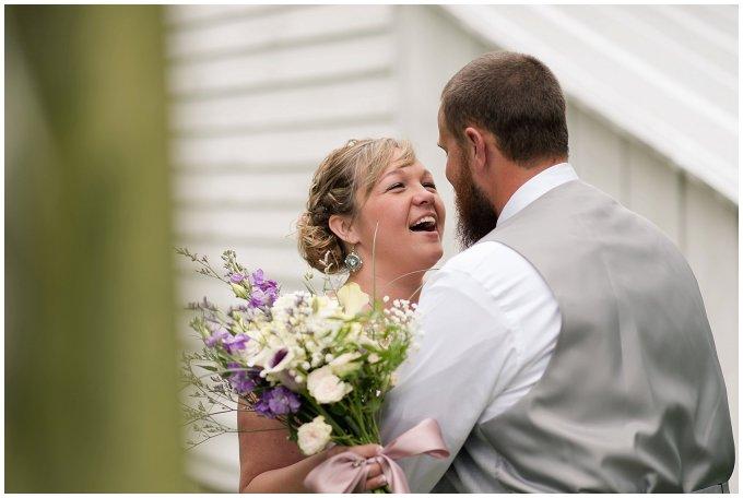 virginia-north-carolina-wedding-photographers-husband-and-wife-team-best-of-2016-first-look_3833