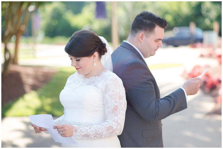 virginia-north-carolina-wedding-photographers-husband-and-wife-team-best-of-2016-first-look_3834