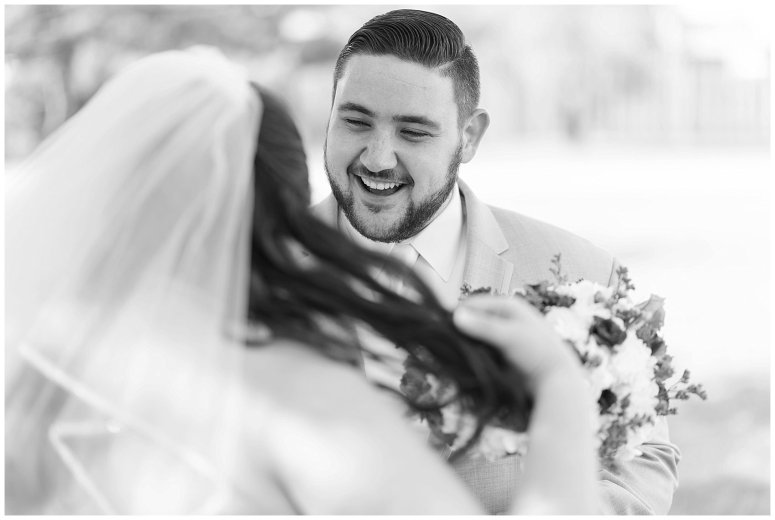 virginia-north-carolina-wedding-photographers-husband-and-wife-team-best-of-2016-first-look_3835