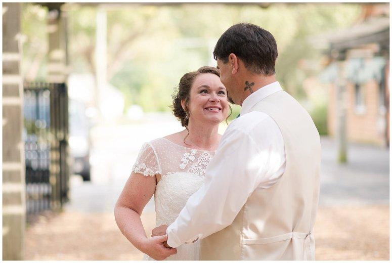 virginia-north-carolina-wedding-photographers-husband-and-wife-team-best-of-2016-first-look_3836