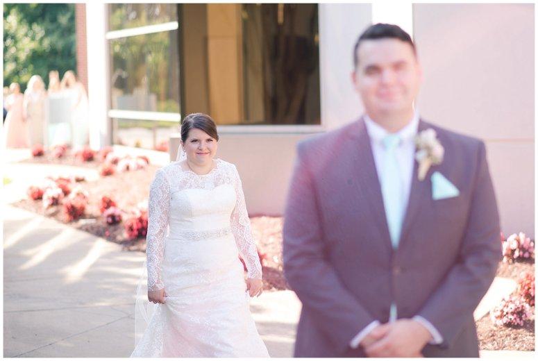 virginia-north-carolina-wedding-photographers-husband-and-wife-team-best-of-2016-first-look_3838