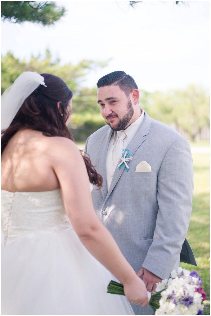 virginia-north-carolina-wedding-photographers-husband-and-wife-team-best-of-2016-first-look_3839