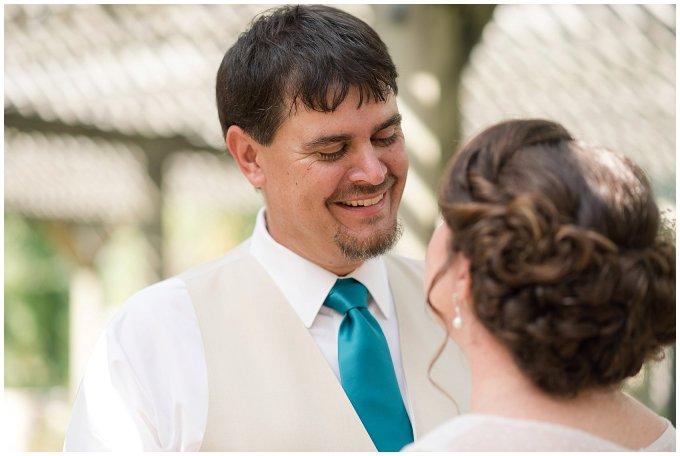 virginia-north-carolina-wedding-photographers-husband-and-wife-team-best-of-2016-first-look_3840