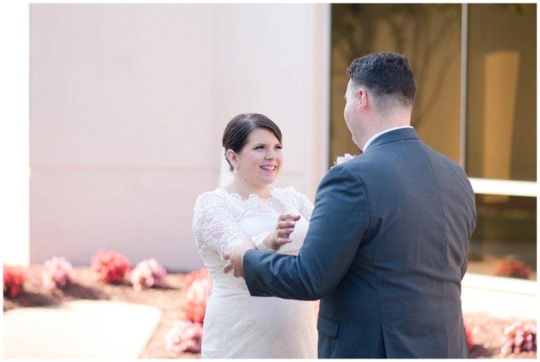 virginia-north-carolina-wedding-photographers-husband-and-wife-team-best-of-2016-first-look_3841