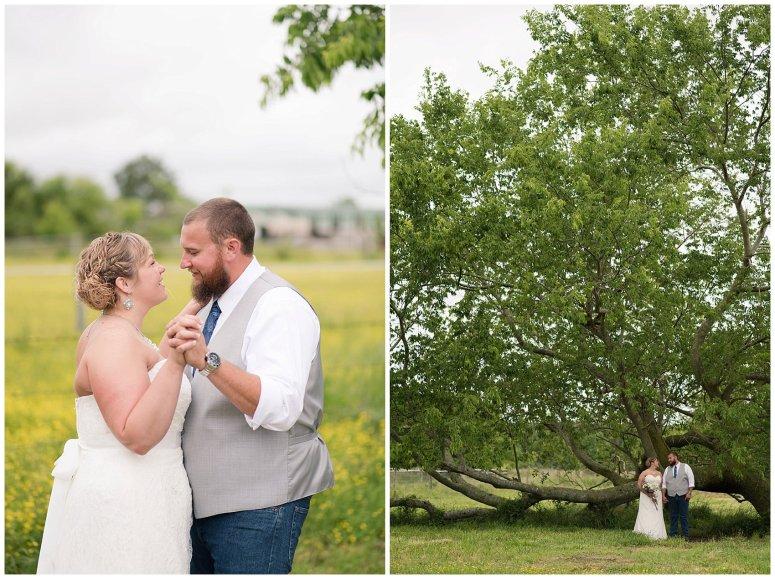 virginia-north-carolina-wedding-photographers-husband-and-wife-team-bride-and-groom-portraits_3943