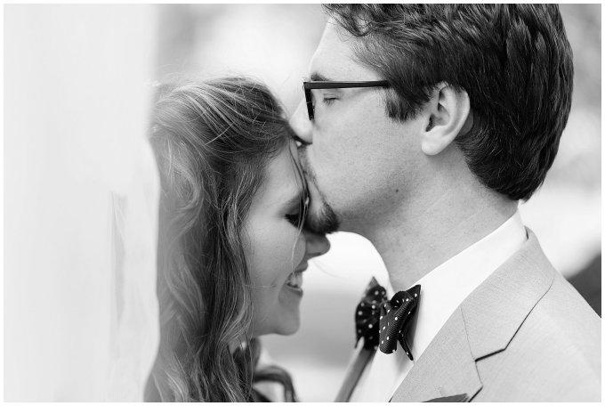 virginia-north-carolina-wedding-photographers-husband-and-wife-team-bride-and-groom-portraits_3949