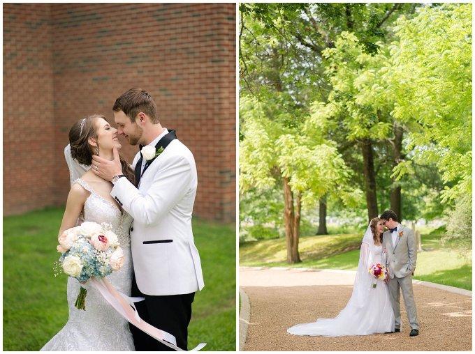 virginia-north-carolina-wedding-photographers-husband-and-wife-team-bride-and-groom-portraits_3950