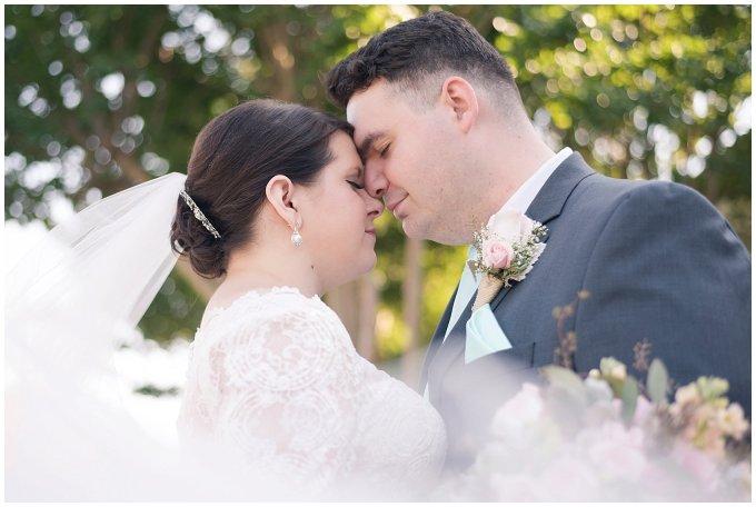 virginia-north-carolina-wedding-photographers-husband-and-wife-team-bride-and-groom-portraits_3953