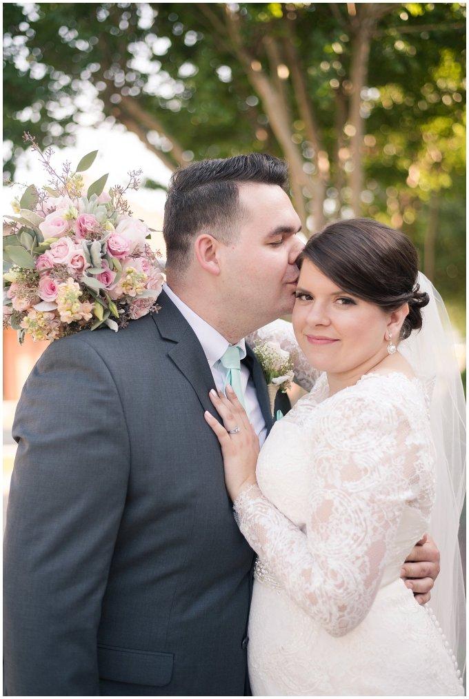 virginia-north-carolina-wedding-photographers-husband-and-wife-team-bride-and-groom-portraits_3954