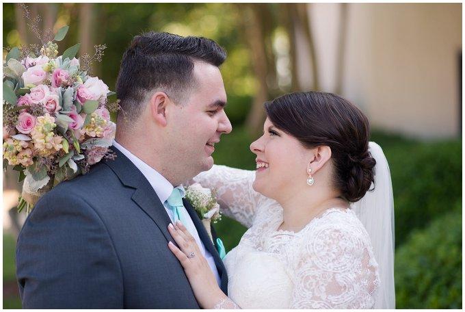 virginia-north-carolina-wedding-photographers-husband-and-wife-team-bride-and-groom-portraits_3955