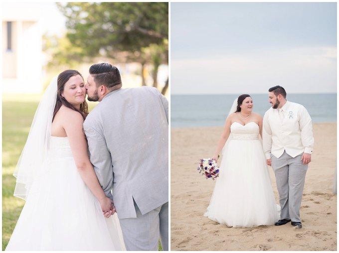 virginia-north-carolina-wedding-photographers-husband-and-wife-team-bride-and-groom-portraits_3956