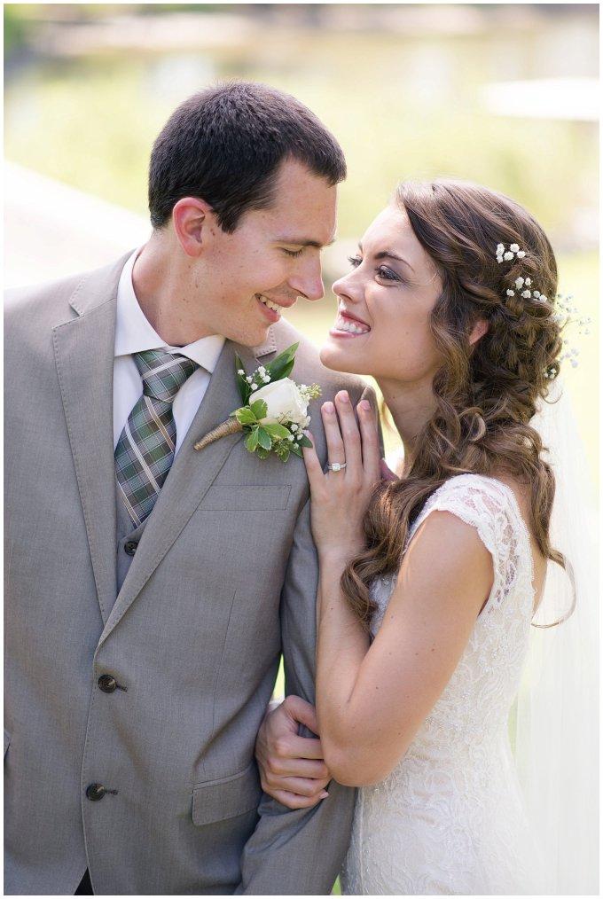 virginia-north-carolina-wedding-photographers-husband-and-wife-team-bride-and-groom-portraits_3958