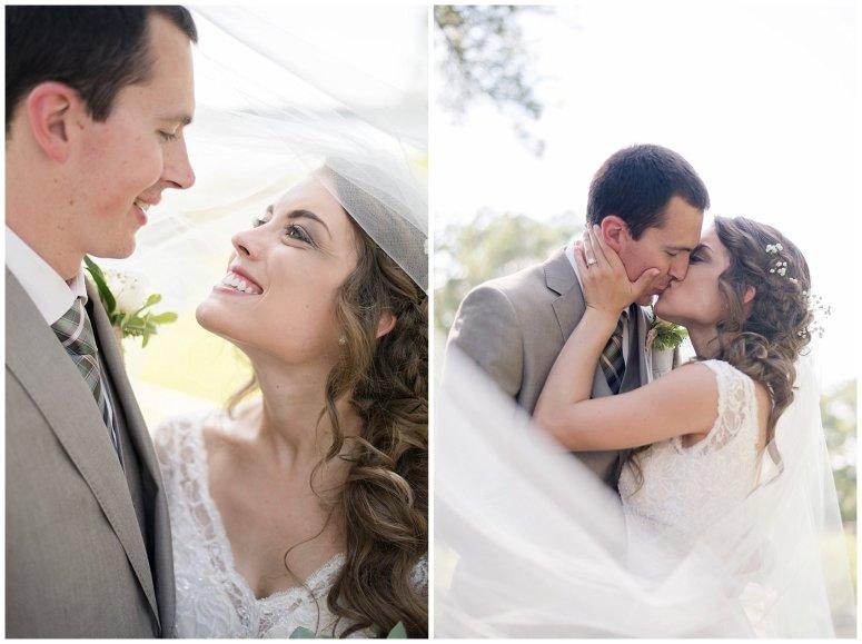 virginia-north-carolina-wedding-photographers-husband-and-wife-team-bride-and-groom-portraits_3959