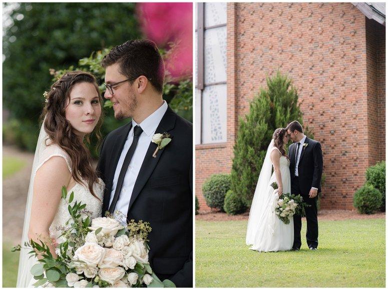 virginia-north-carolina-wedding-photographers-husband-and-wife-team-bride-and-groom-portraits_3961