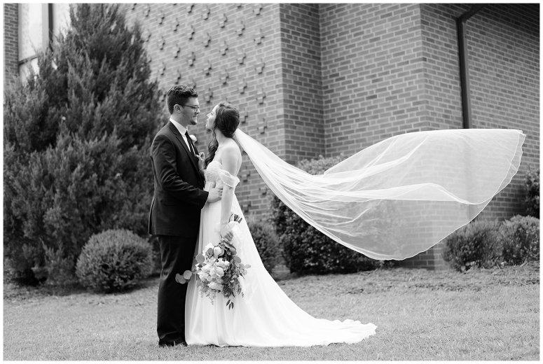 virginia-north-carolina-wedding-photographers-husband-and-wife-team-bride-and-groom-portraits_3964