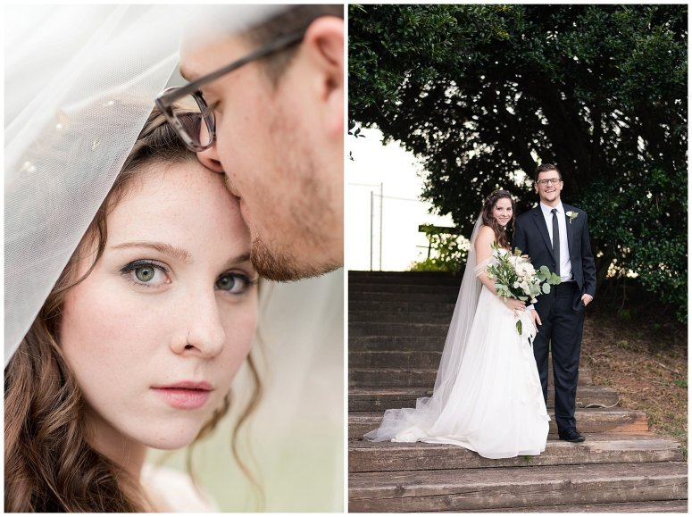 virginia-north-carolina-wedding-photographers-husband-and-wife-team-bride-and-groom-portraits_3965