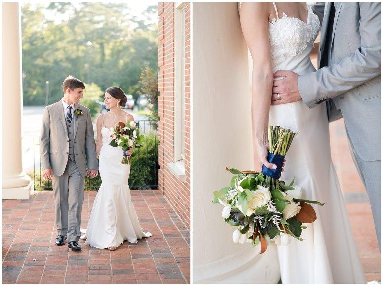 virginia-north-carolina-wedding-photographers-husband-and-wife-team-bride-and-groom-portraits_3966