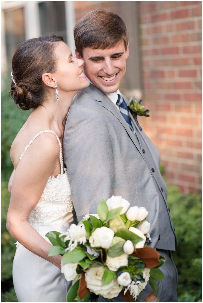 virginia-north-carolina-wedding-photographers-husband-and-wife-team-bride-and-groom-portraits_3968