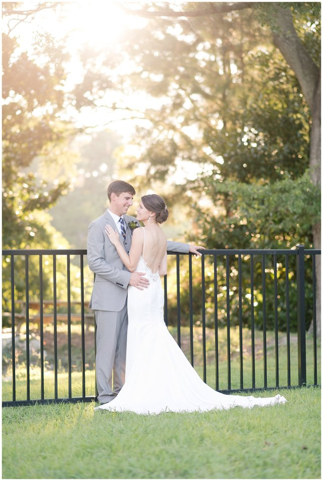 virginia-north-carolina-wedding-photographers-husband-and-wife-team-bride-and-groom-portraits_3969