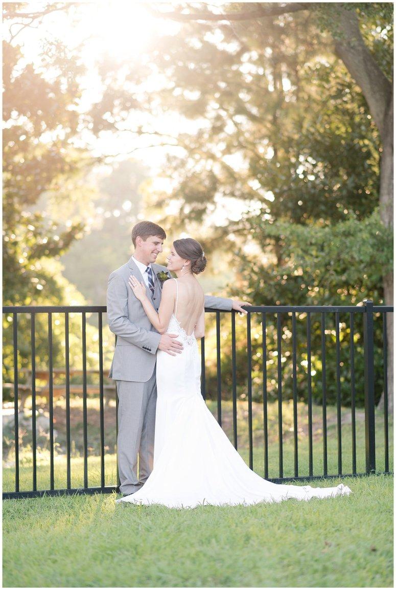 virginia-north-carolina-wedding-photographers-husband-and-wife-team-bride-and-groom-portraits_3969