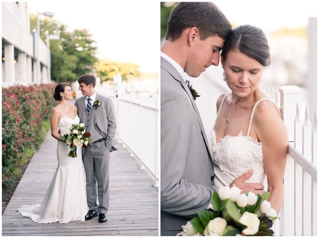 virginia-north-carolina-wedding-photographers-husband-and-wife-team-bride-and-groom-portraits_3970
