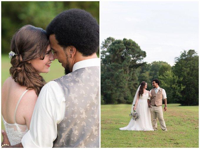 virginia-north-carolina-wedding-photographers-husband-and-wife-team-bride-and-groom-portraits_3972