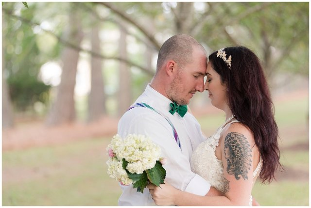 virginia-north-carolina-wedding-photographers-husband-and-wife-team-bride-and-groom-portraits_3974