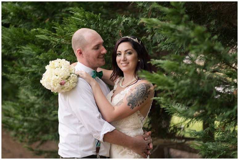 virginia-north-carolina-wedding-photographers-husband-and-wife-team-bride-and-groom-portraits_3975