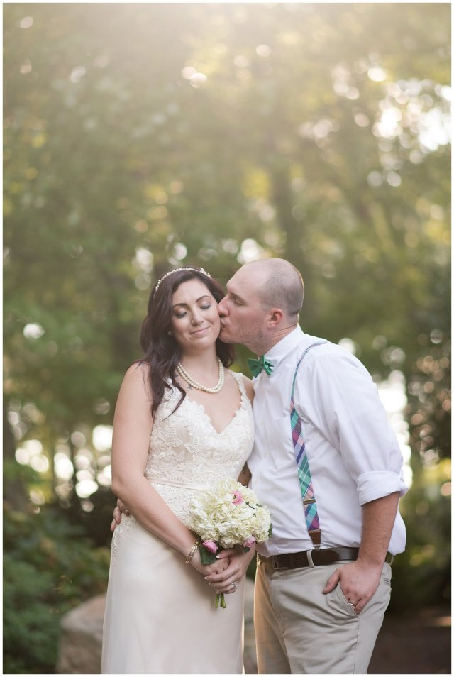 virginia-north-carolina-wedding-photographers-husband-and-wife-team-bride-and-groom-portraits_3976