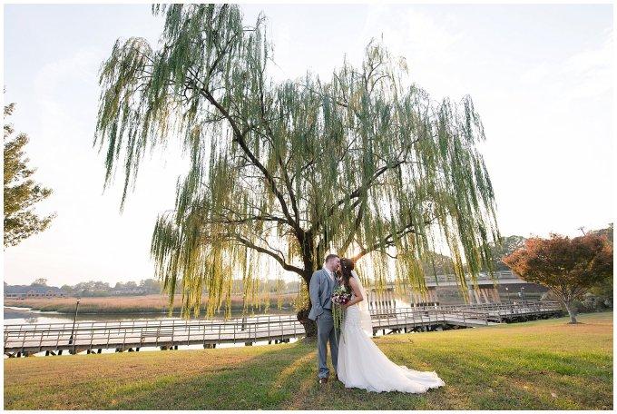 virginia-north-carolina-wedding-photographers-husband-and-wife-team-bride-and-groom-portraits_3978